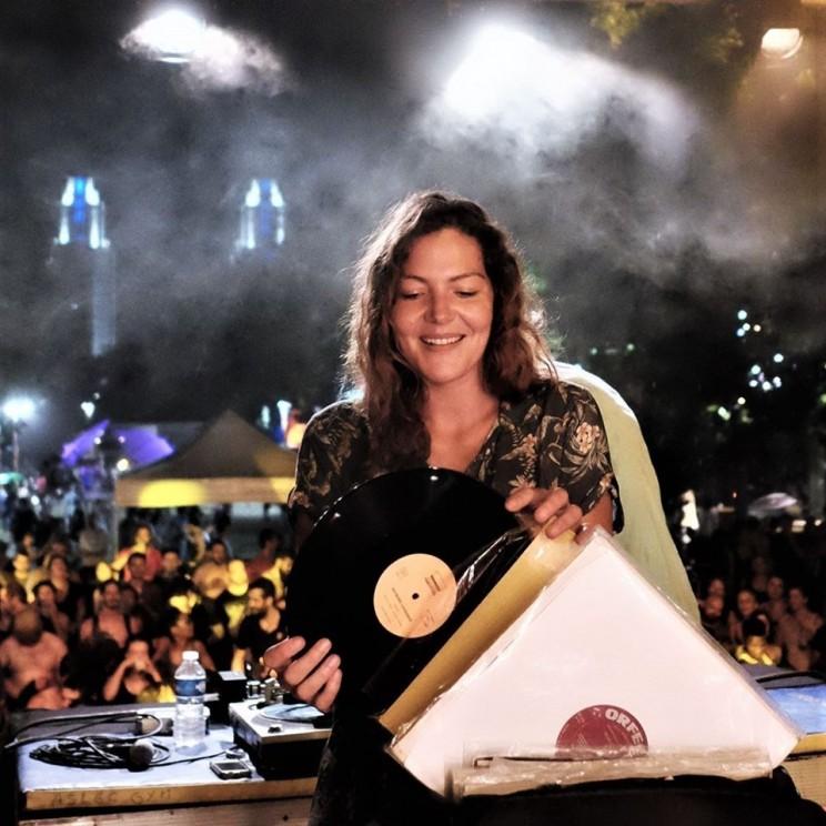 Les Invits Festival @Lyon 2017